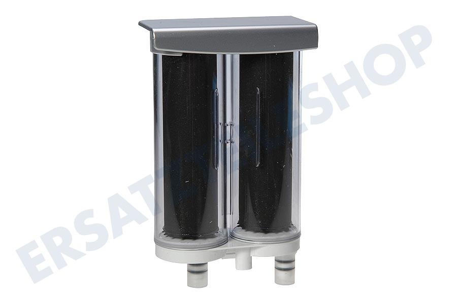Electrolux Auto Kühlschrank : Electrolux wasserfilter kühlschrank