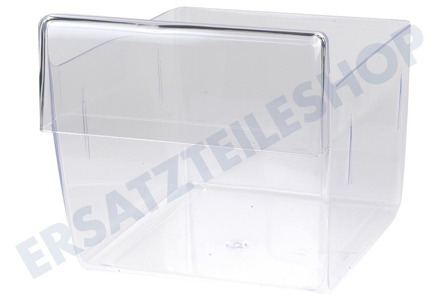 Aeg Electrolux Kühlschrank : Aeg electrolux gemüseschale 2247074202 kühlschrank k