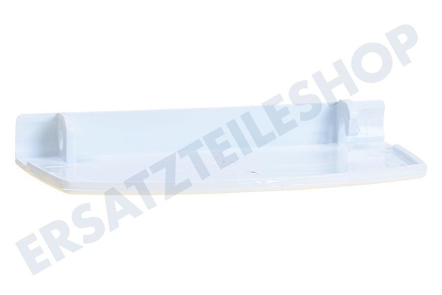 Bosch Kühlschrank Griff : Bosch kühlschrank griff wechseln aeg kühlschrank mit customflex