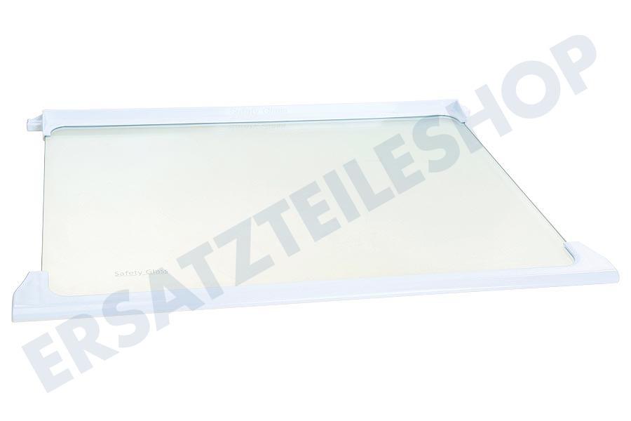 Kühlschrank Glasplatte : Beko glasplatte kühlschrank