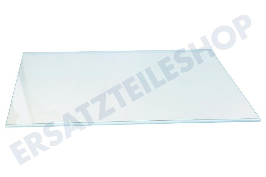 Kühlschrank Zubehör Leiste : Beko glasplatte 4615300500 kühlschrank
