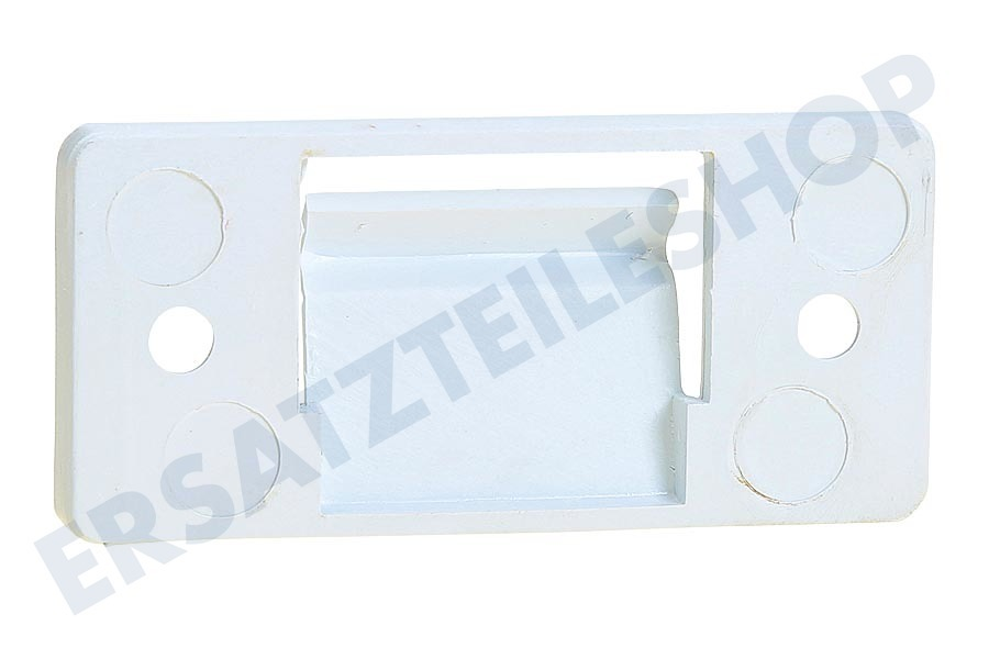 Kühlschrank Verriegelung : Beko verriegelung kühlschrank