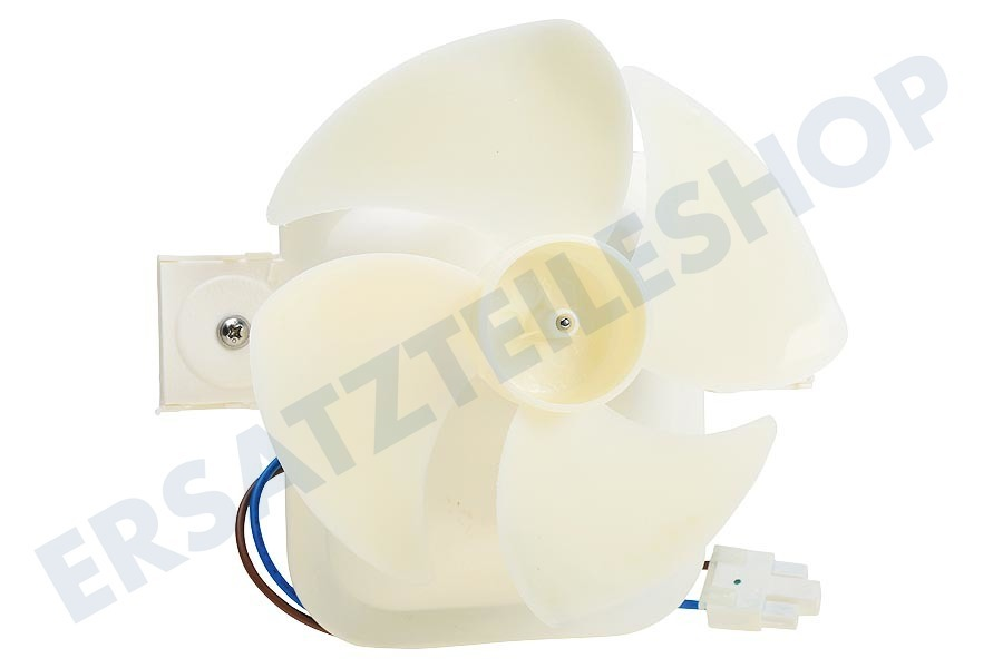 Kühlschrank Ventilator : Beko ventilator 4305891785 kühlschrank