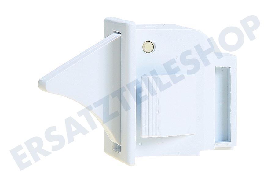 Kühlschrank Beleuchtung : Türschalter für kühlschrank beleuchtung lichtschalter door