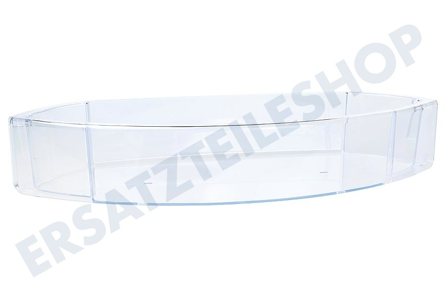 Retro Kühlschrank Pelgrim : Gorenje 449189 türfach kühlschrank