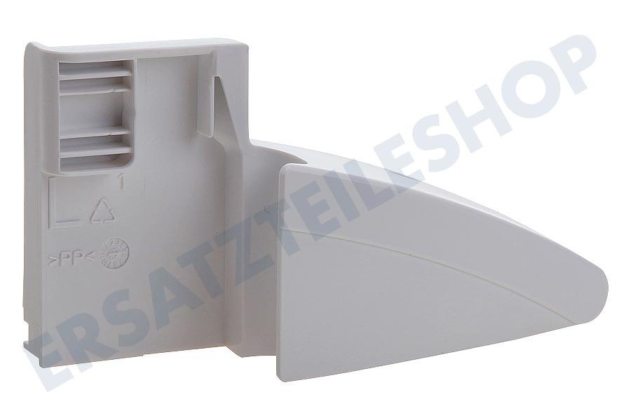liebherr halter 7430210 k hlschrank. Black Bedroom Furniture Sets. Home Design Ideas