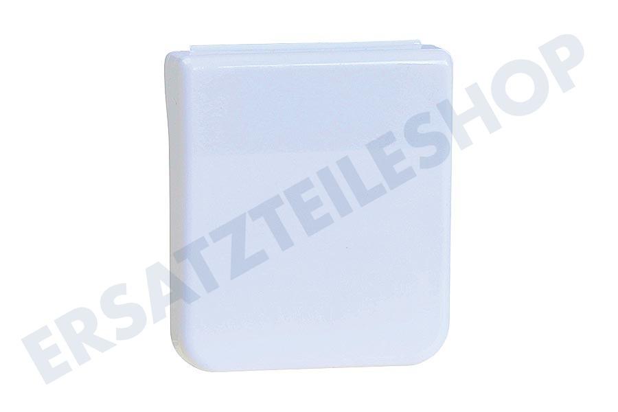 Kühlschrank Halterung : Liebherr magnet kühlschrank