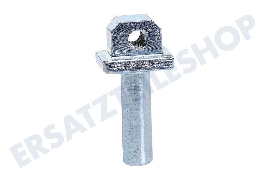 Kühlschrank Türscharnier : Liebherr stift 7042906 kühlschrank