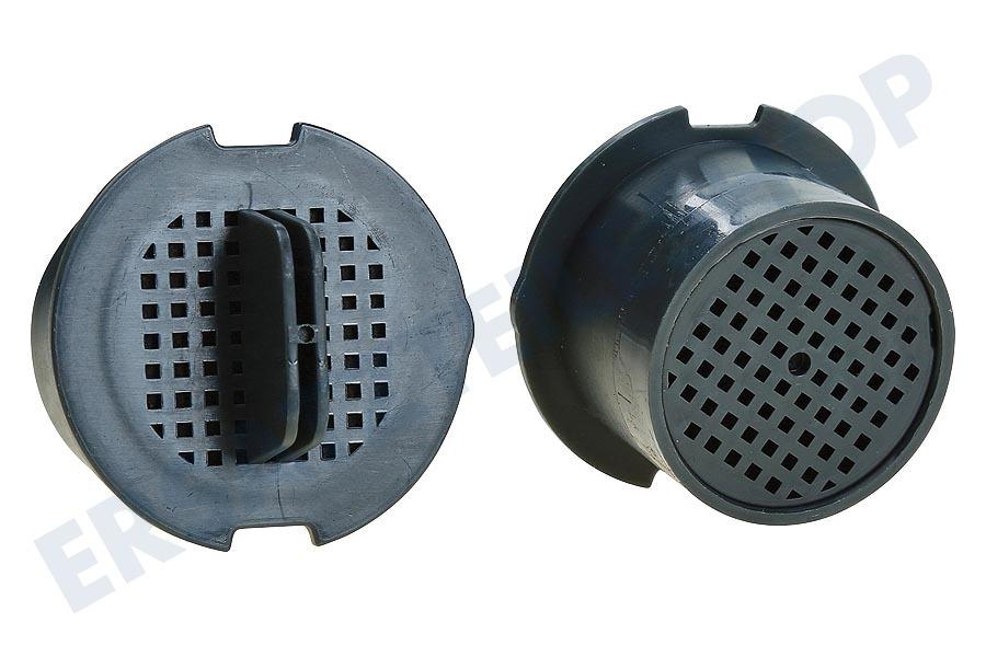 Kühlschrank Filter : Ersatz kühlschrank filter passend für verschiedene modelle