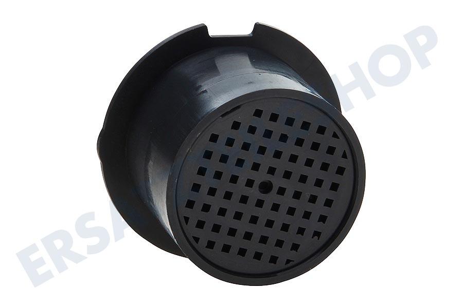Aeg Kühlschrank Filter Wechseln : Liebherr filter 9881291 kühlschrank