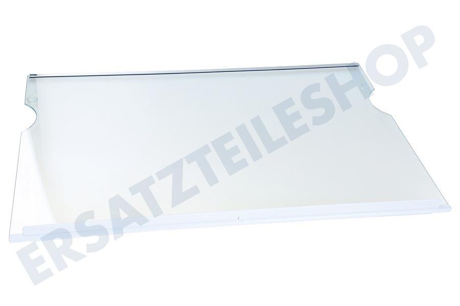 liebherr 7271962 glasplatte k hlschrank. Black Bedroom Furniture Sets. Home Design Ideas