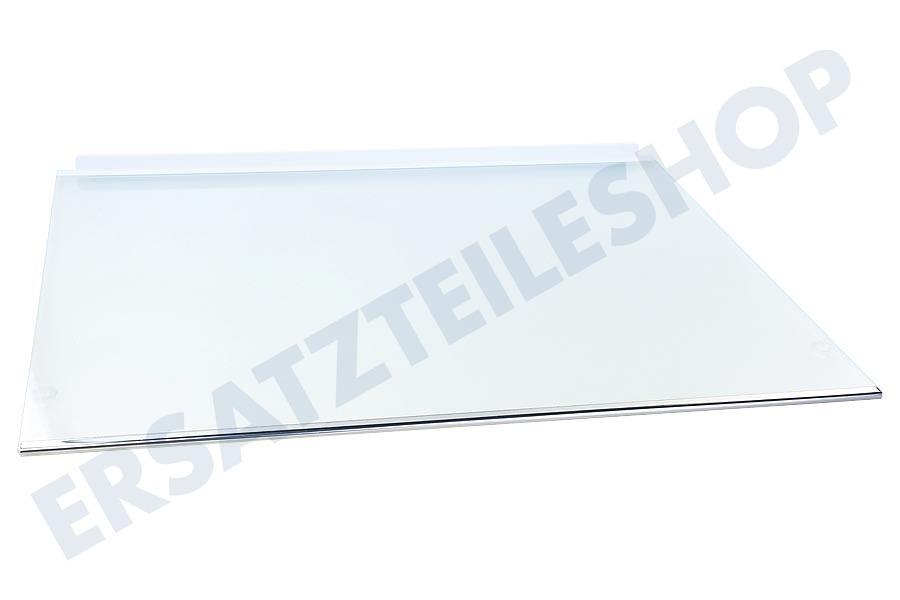 Kühlschrank Glasplatte : Liebherr glasplatte kühlschrank