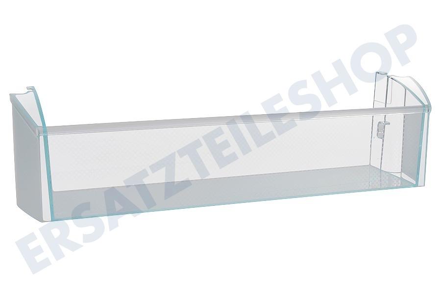Kühlschrank Flaschenablage : Liebherr flaschenablage 7424241 kühlschrank