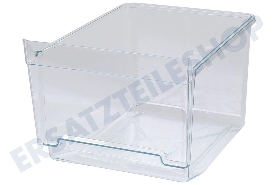 Kühlschrank Dufterfrischer : Liebherr gemüseschale kühlschrank