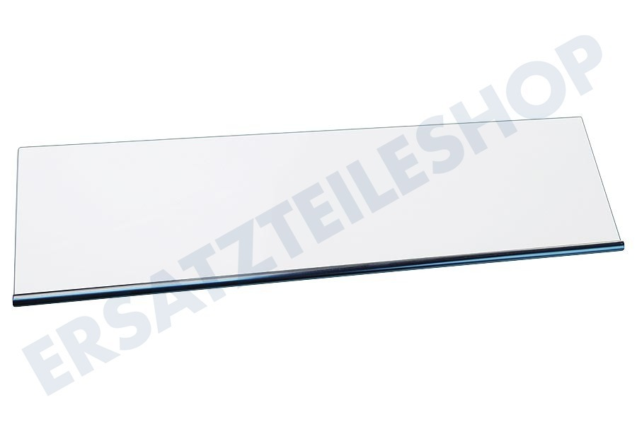 liebherr glasplatte 7271545 k hlschrank. Black Bedroom Furniture Sets. Home Design Ideas