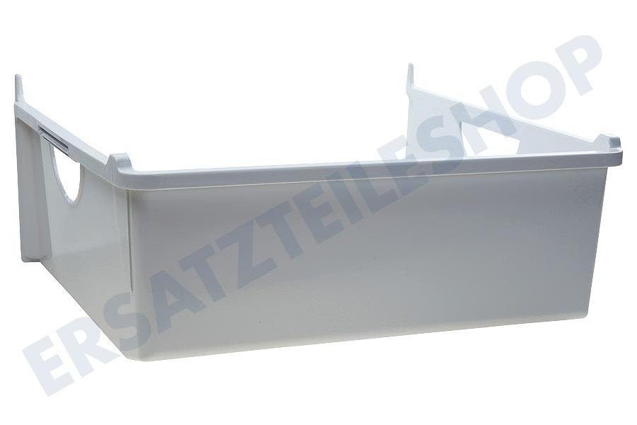 Kühlschrank Schublade : Liebherr gefrier schublade 9791214 kühlschrank c 2