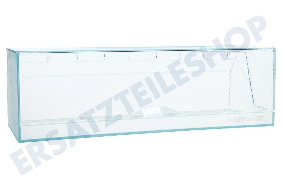 Kühlschrank Türfach : Liebherr türfach kühlschrank