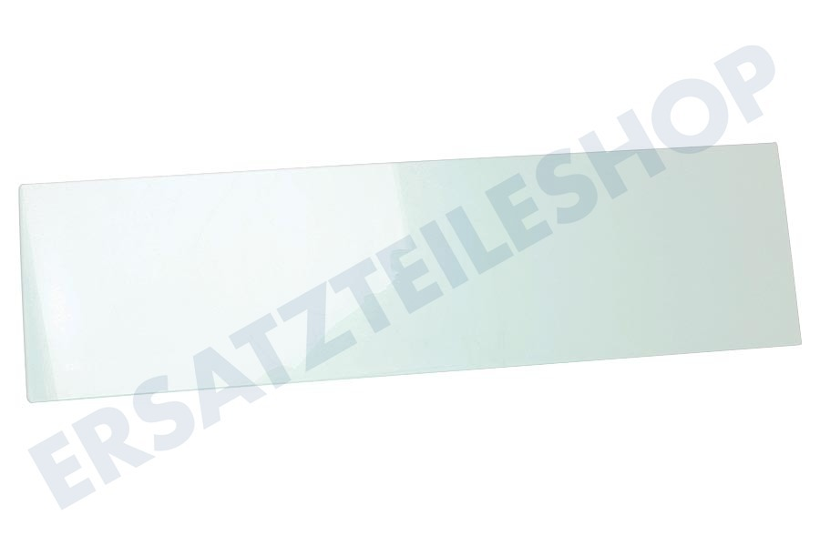 liebherr glasplatte 7272592 k hlschrank. Black Bedroom Furniture Sets. Home Design Ideas