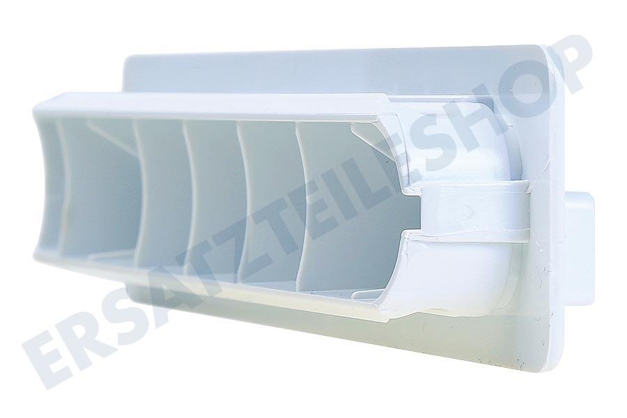 Kühlschrank Zubehör Leiste : Liebherr leiste 7428600 kühlschrank