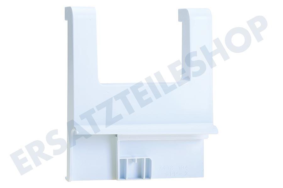 Kühlschrank Halterung : Liebherr halterung kühlschrank