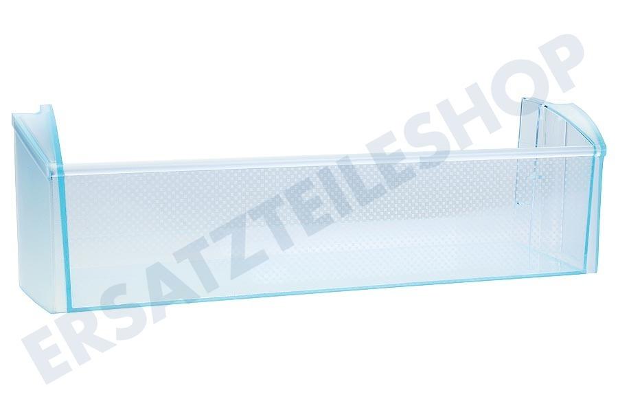 Kühlschrank Flaschenablage : Liebherr flaschenablage 7424233 kühlschrank
