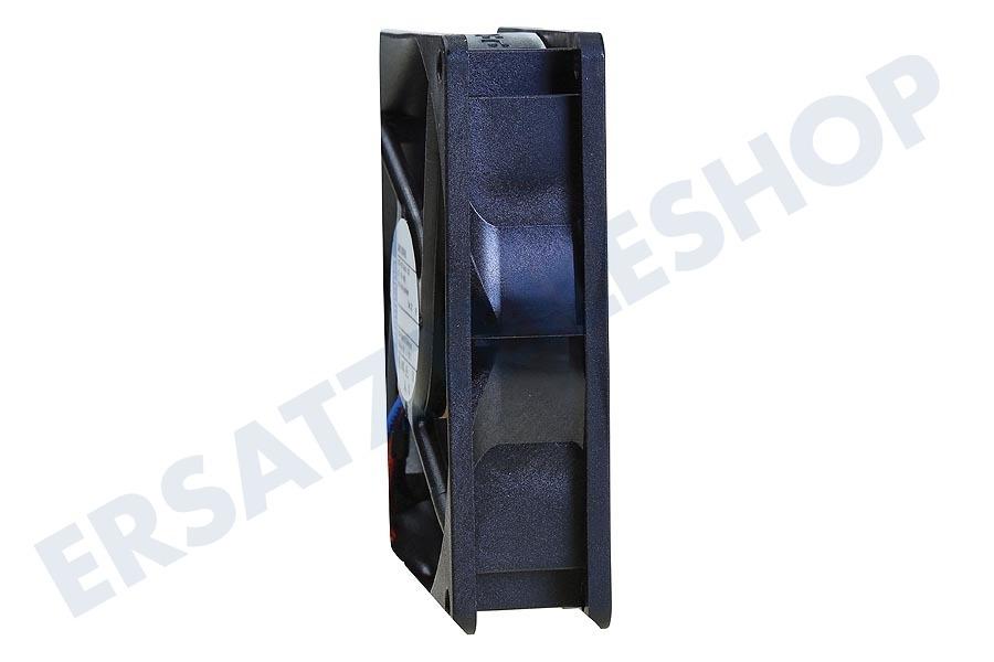 Siemens Kühlschrank Ventilator Reinigen : Liebherr ventilator kühlschrank