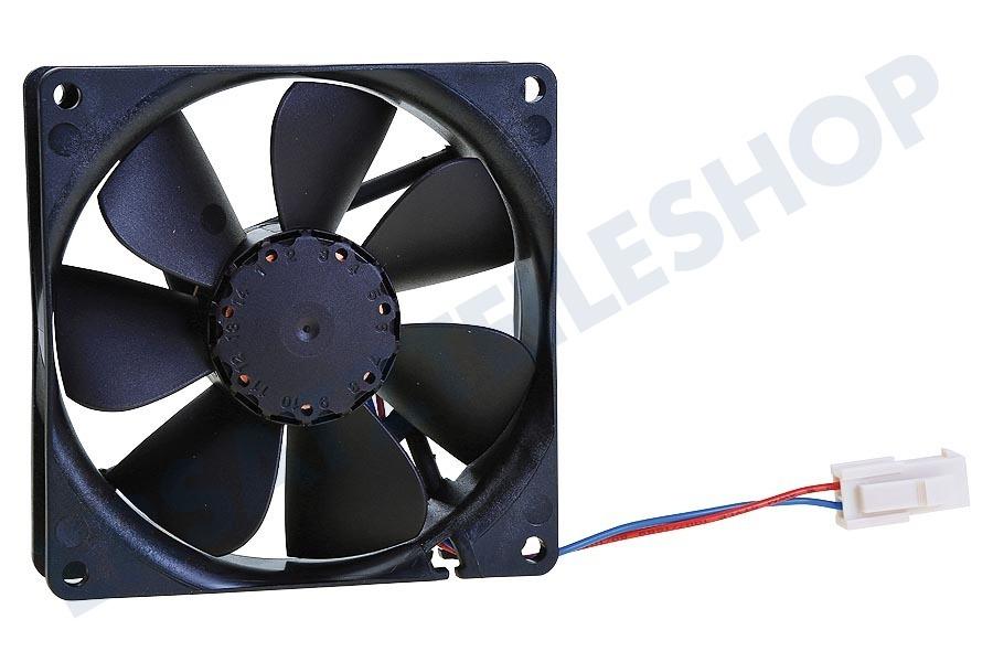 Kühlschrank Ventilator : Liebherr ventilator 6108098 kühlschrank