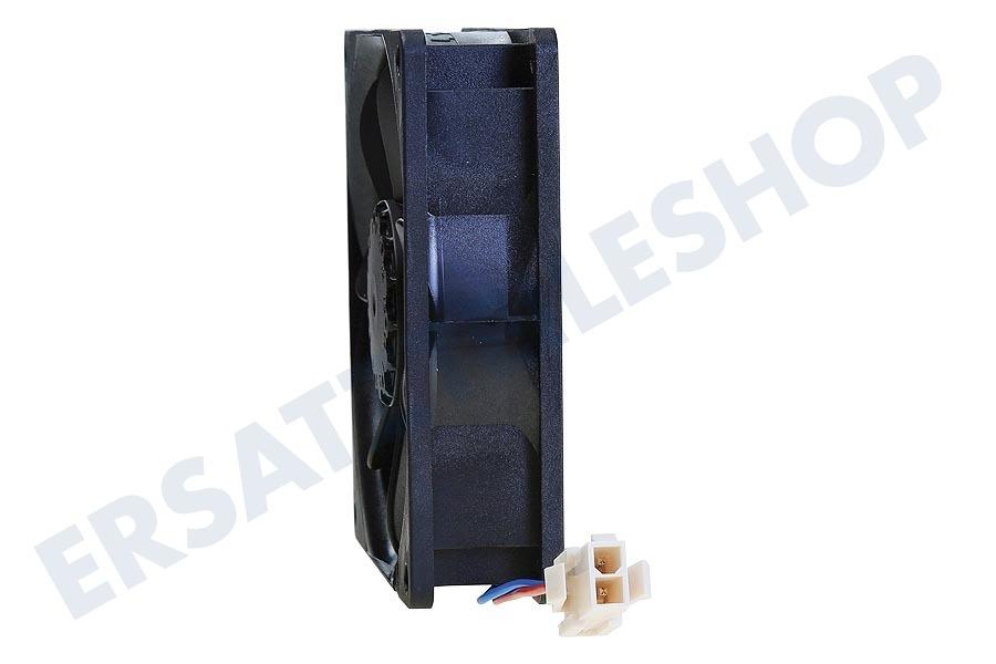 Bosch Kühlschrank Ventilator Reinigen : So reinigen sie ihre dunstabzugshaube