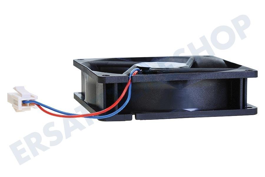 Kühlschrank Ventilator : Liebherr ventilator kühlschrank