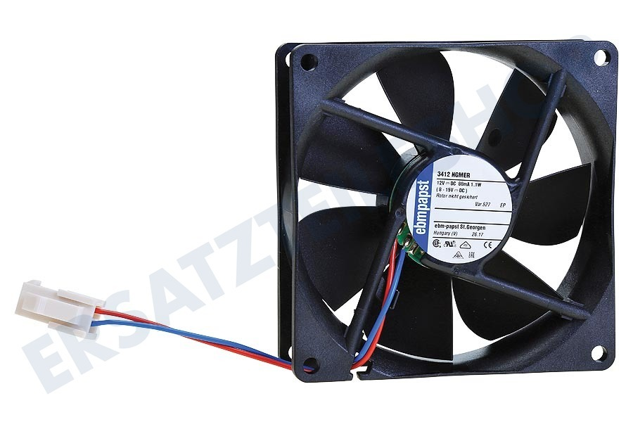 Smeg Kühlschrank Ventilator : Liebherr ventilator kühlschrank