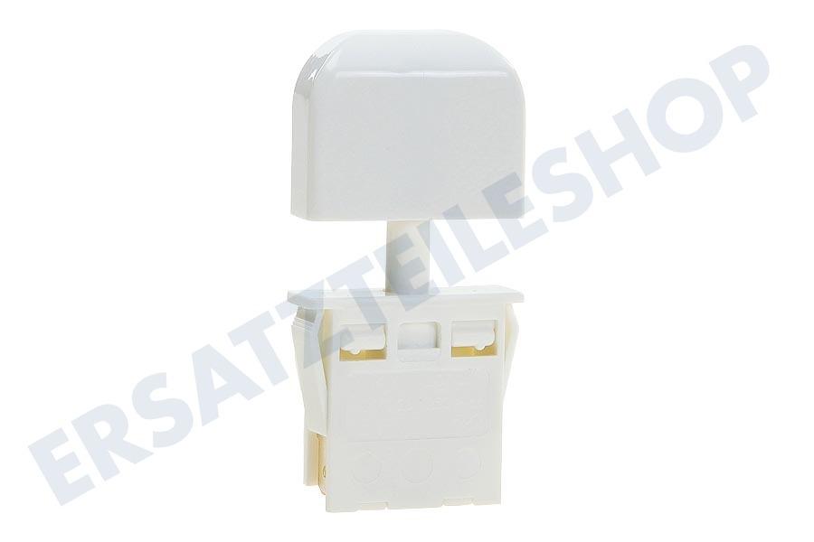 Bosch Kühlschrank Schalter : Liebherr schalter 6060805 kühlschrank