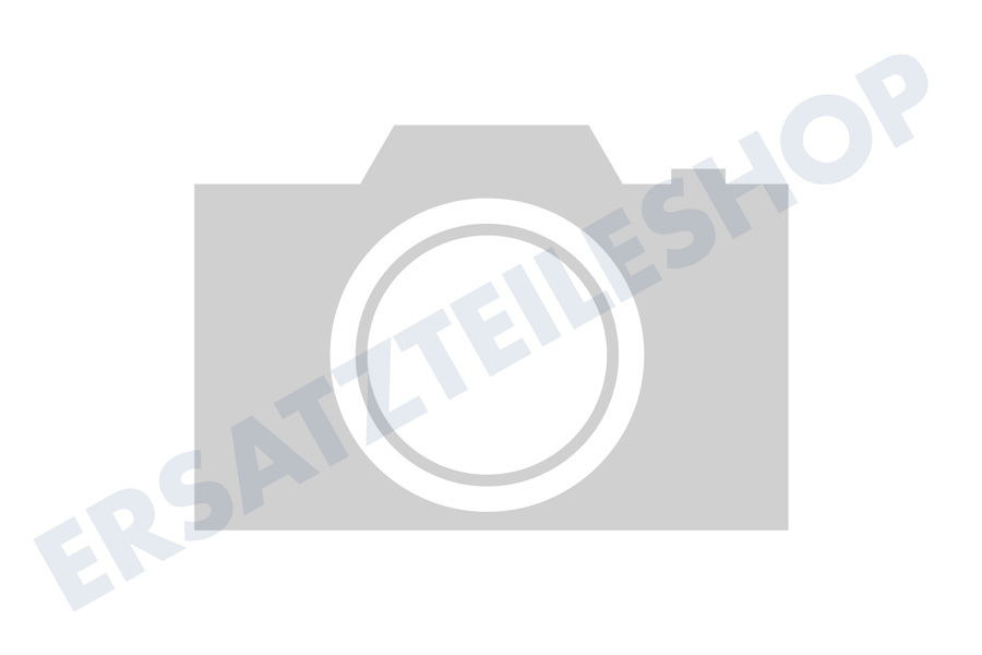Kühlschrank Zubehör Leiste : Miele leiste 9482201 kühlschrank