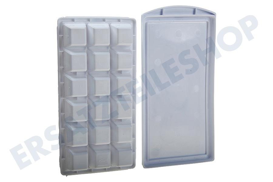 Smeg Kühlschrank Eiswürfel : Smeg schale  kühlschrank
