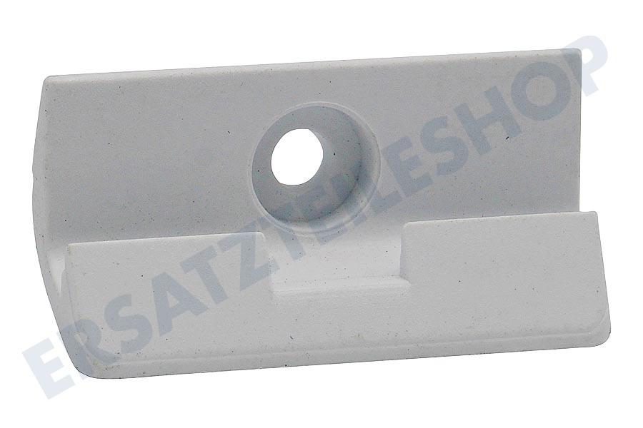Kühlschrank Verriegelung : Whirlpool verriegelung  kühlschrank