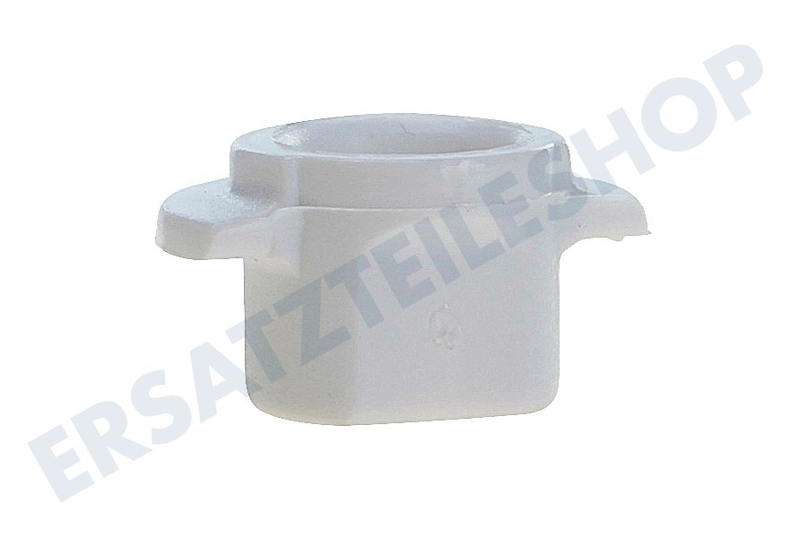 Smeg Kühlschrank Tür Geht Schwer Auf : Whirlpool buchse 481946698901 kühlschrank