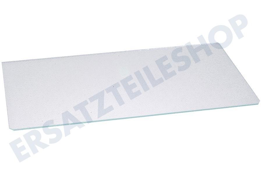 whirlpool glasplatte 481245088123 k hlschrank. Black Bedroom Furniture Sets. Home Design Ideas