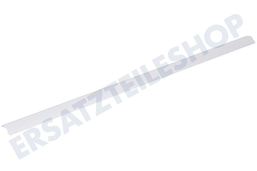 Kühlschrank Zubehör Leiste : Whirlpool leiste 481246089079 kühlschrank