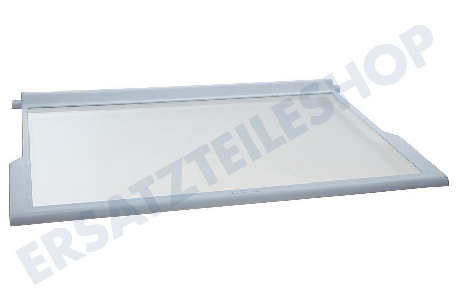 Kühlschrank Glasplatte : Whirlpool glasplatte 481245088232 kühlschrank