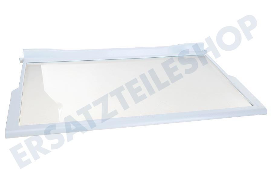 Kühlschrank Glasplatte : Whirlpool glasplatte  kühlschrank