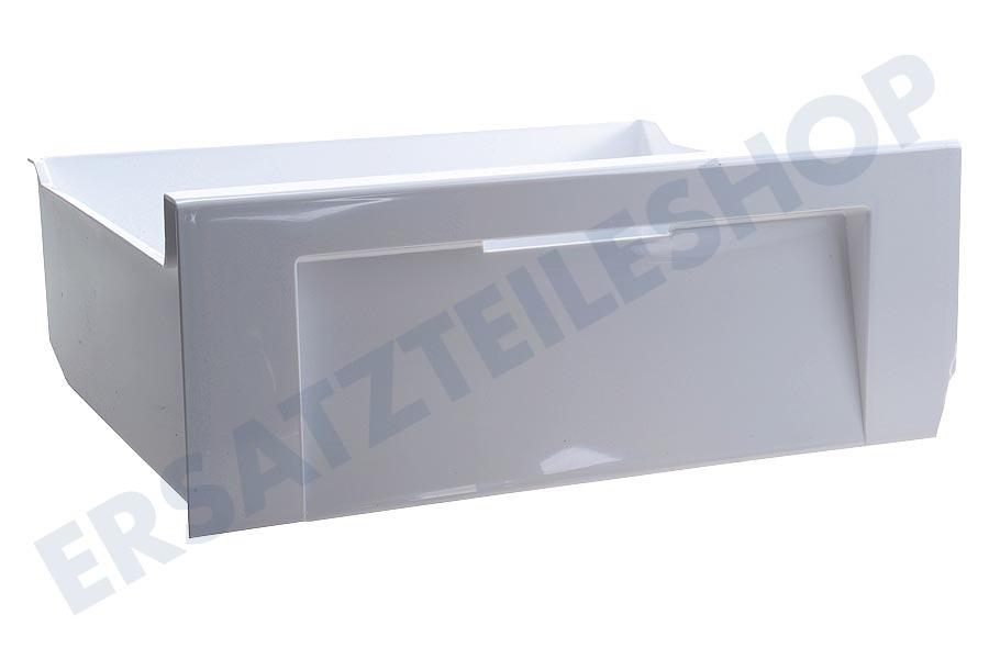 Smeg Kühlschrank Und Gefrierschrank : Smeg schublade 481941879767 kühlschrank