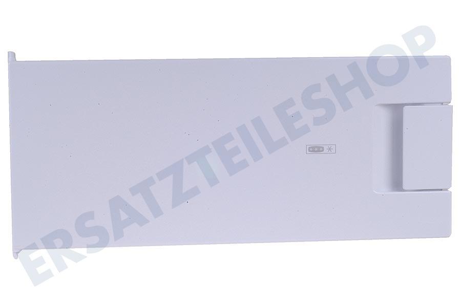 Kühlschrank A : Elektro großgeräte kühl gefrierschränke produkte von bomann