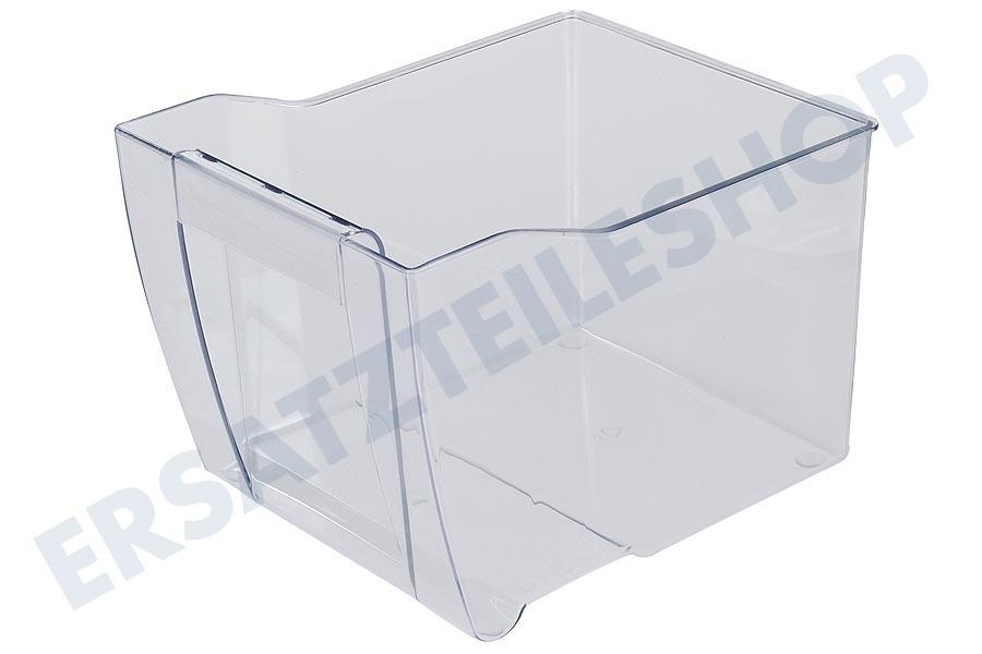 whirlpool gem seschale 481241828312 k hlschrank. Black Bedroom Furniture Sets. Home Design Ideas