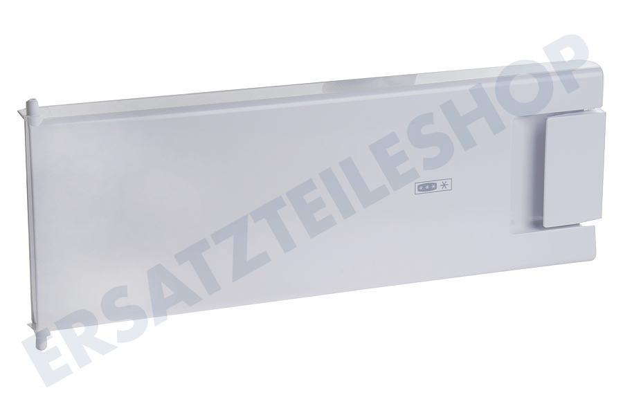 Kühlschrank Ignis Gefrierfachtür : Whirlpool gefrierfachtür 481244058326 kühlschrank