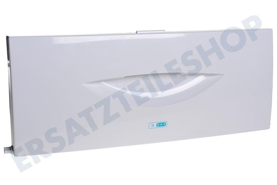 Kühlschrank Ignis Gefrierfachtür : Whirlpool gefrierfachtür  kühlschrank