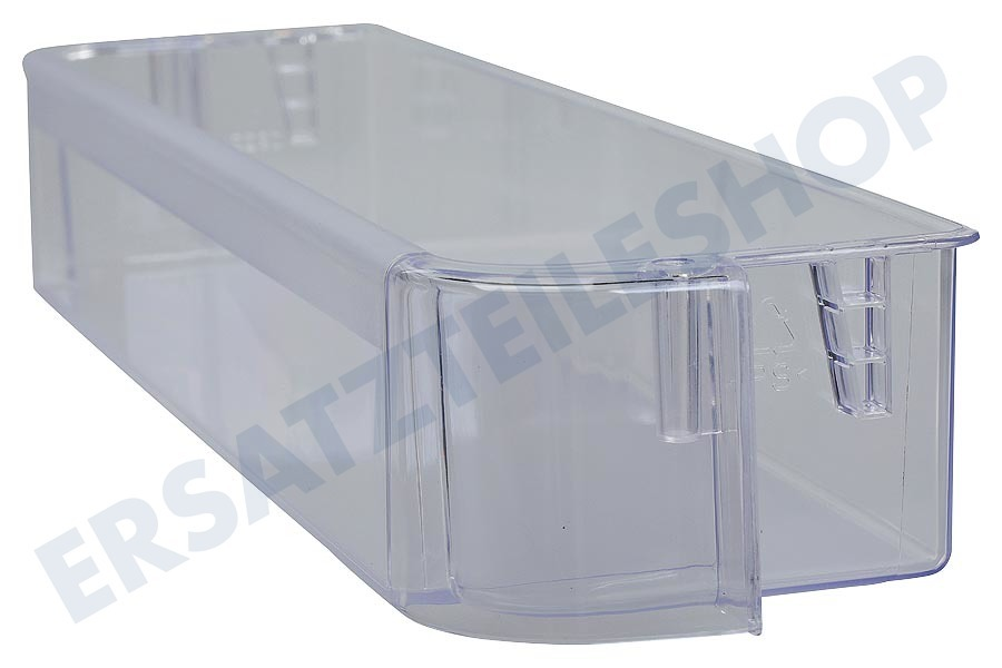 whirlpool flaschenablage 481010471454 k hlschrank. Black Bedroom Furniture Sets. Home Design Ideas