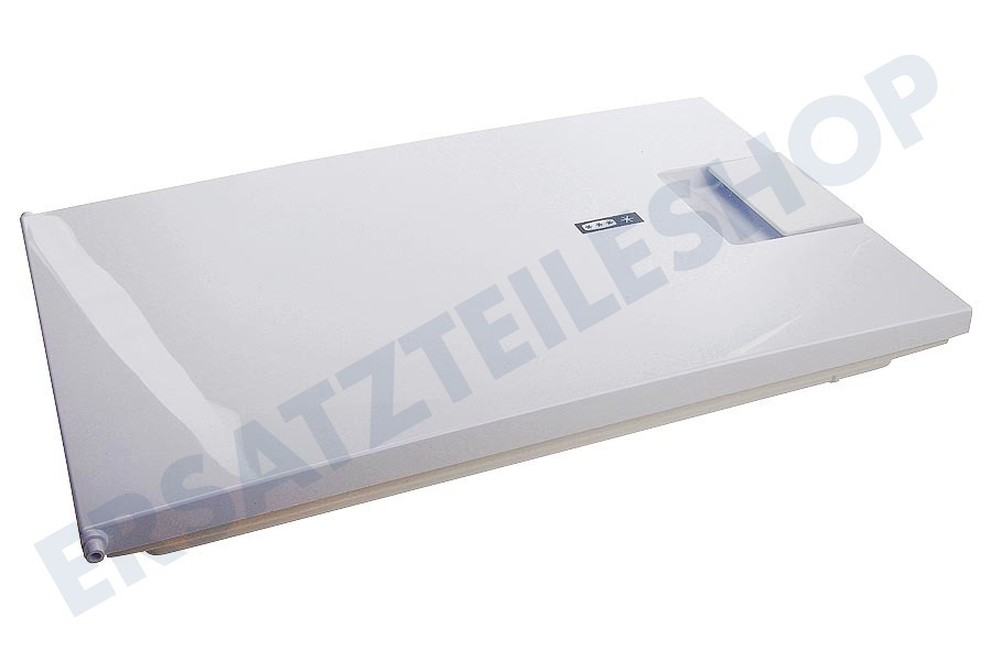 Smeg Kühlschrank Dichtung : Whirlpool gefrierfachtür  kühlschrank