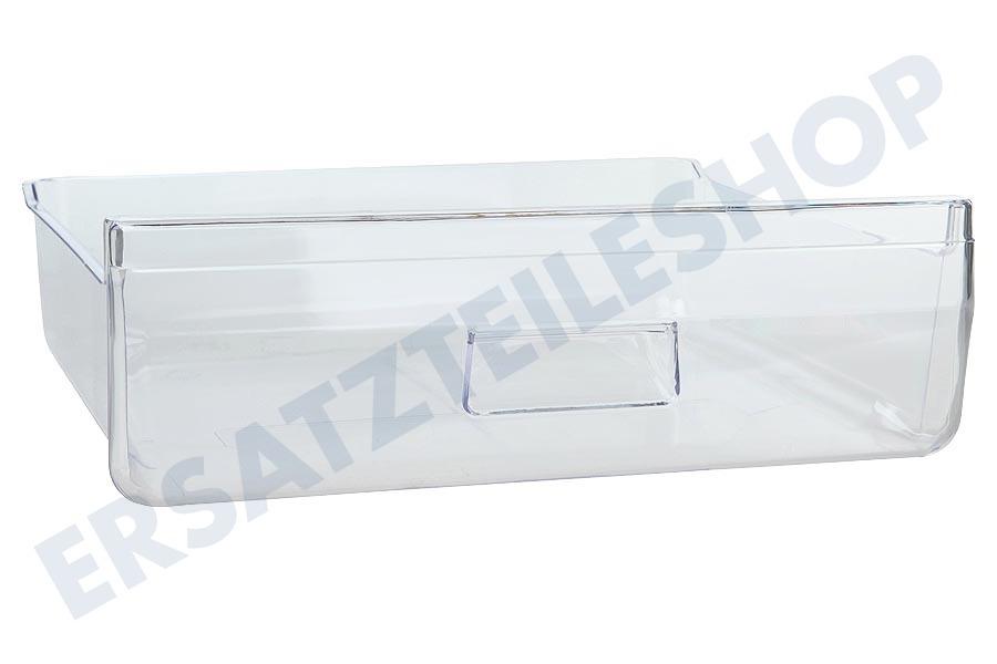 whirlpool gefrier schublade 480132103385 k hlschrank. Black Bedroom Furniture Sets. Home Design Ideas
