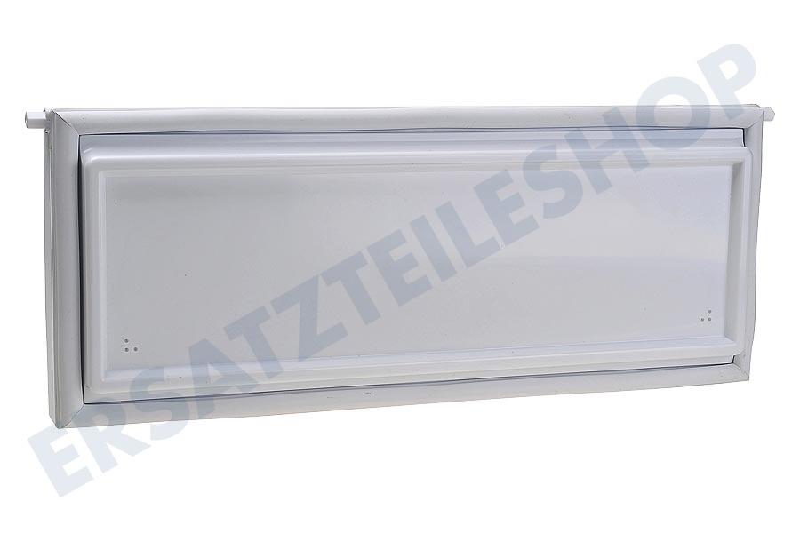 Aeg Kühlschrank Dichtung Wechseln : Whirlpool gefrierfachtür  kühlschrank