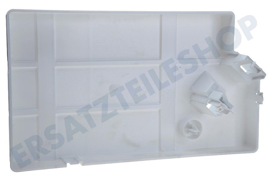 Bosch Kühlschrank Wasserauffangbehälter : Whirlpool auffangbehälter 480132101352 kühlschrank