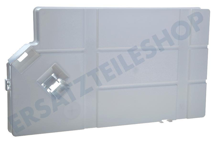Bosch Kühlschrank Wasserauffangbehälter : Whirlpool auffangbehälter  kühlschrank